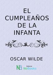 El cumpleaños de la infanta