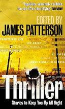 Thriller Book PDF
