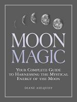 Moon Magic PDF