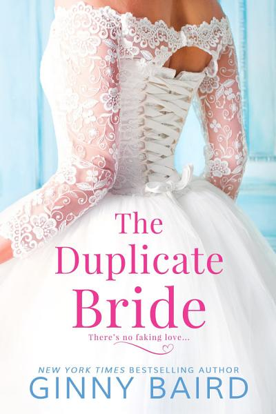 Download The Duplicate Bride Book