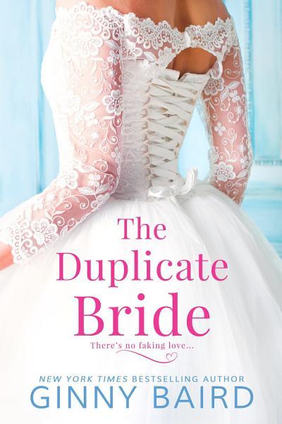 Download The Duplicate Bride Book