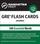 500 Essential Words
