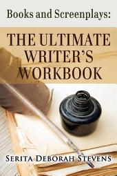 The Ultimate Writer's Workbook