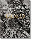 Gold Ediz Italiana Spagnola E Portoghese Book PDF