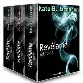 Revélame - Vol. 10-12