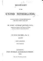 1584-86