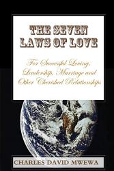 The Seven Laws Of Love Book PDF