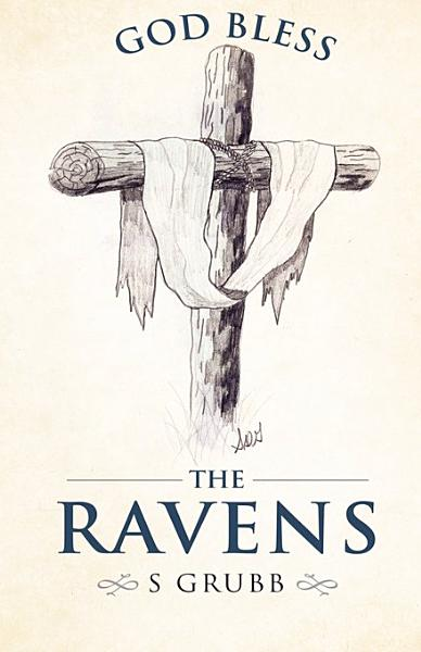 Download God Bless the Ravens Book