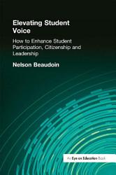 Elevating Student Voice Book PDF