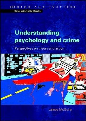 EBOOK  Understanding Psychology and Crime
