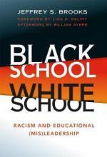 Black School, White School