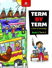 Term by Term Book 1 Term 3