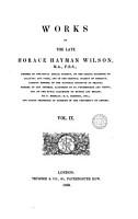 The Vish  u Pur    a PDF