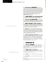 Kiplinger s Personal Finance Magazine PDF