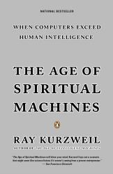 The Age Of Spiritual Machines Book PDF