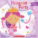 Princess Potty