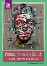 Voices from the South