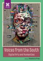 Voices from the South PDF