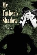 My Father s Shadow PDF
