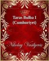 Taras Bulba I