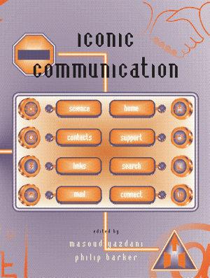Iconic Communication