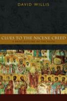 Clues to the Nicene Creed PDF