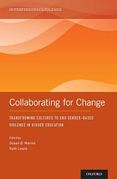 Collaborating for Change PDF