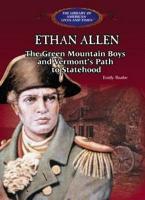 Ethan Allen PDF