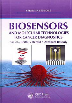 Biosensors and Molecular Technologies for Cancer Diagnostics PDF
