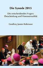 Die Synode 2015