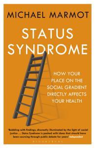 Status Syndrome PDF