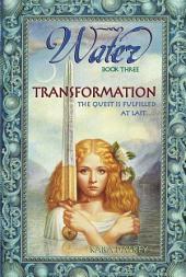 Water #3: Transformation