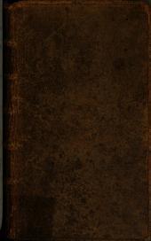 Mémoires de la vie de Jacques Auguste de Thou, conseiller d'état ...