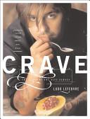 Download Crave Book