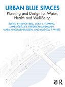 Urban Blue Spaces PDF