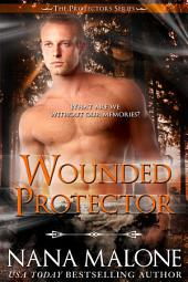 Wounded Protector