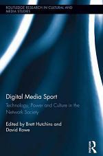 Digital Media Sport