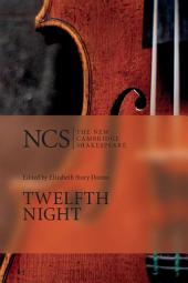 Twelfth Night or What You Will: Edition 2