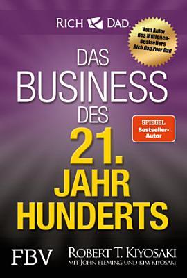 Das Business des 21  Jahrhunderts PDF
