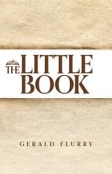 The Little Book Book PDF