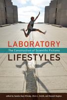 Laboratory Lifestyles PDF