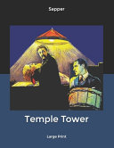 Temple Tower PDF