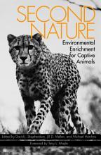Second Nature PDF