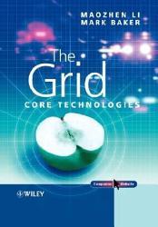 The Grid Book PDF