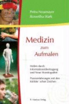 Medizin zum Aufmalen PDF