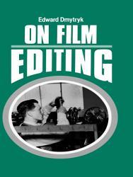 On Film Editing