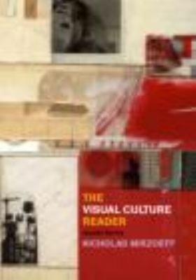 The Visual Culture Reader PDF