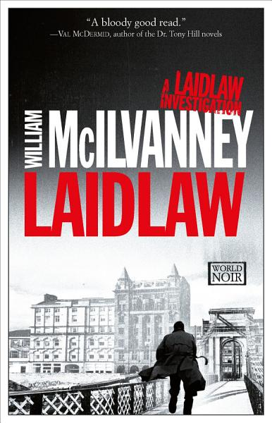 Download Laidlaw Book