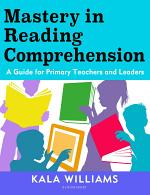 Mastery in Reading Comprehension