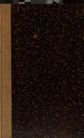 Notes on Calyptrobothrium, a Cestode Genus Found in the Torpedo